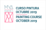 In-Person Painting and Micro-Graft Silicone Courses