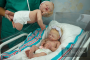 Bonnie * Prototipo por María Jordano - Bebé de Cuerpo Completo de Silicona Niño y/o Niña