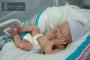 Bonnie * Prototype by Maria Jordano - Full Silicone Body Baby Girl &/or Boy