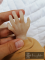Bonnie *Unpainted Kit* - Full SIlicone Body Baby. Limited Edition
