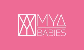 MYA Babies